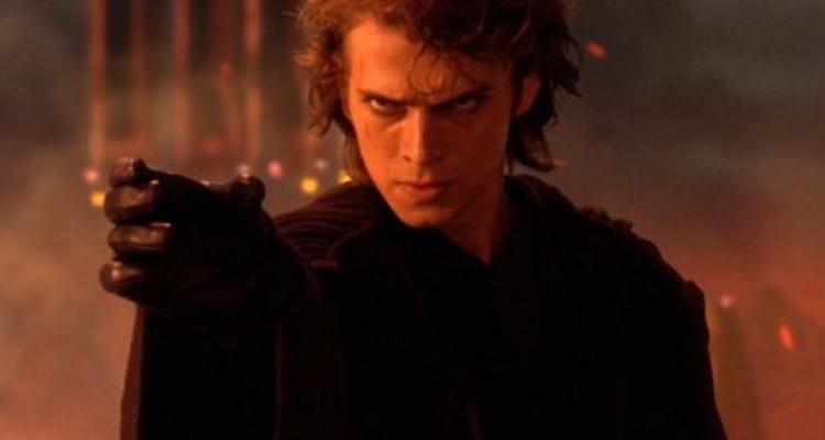 ¿Crees en esta teoría de que el primer Jedi fue un Skywalker?