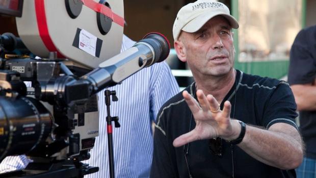 12 cineastas de acción subestimados