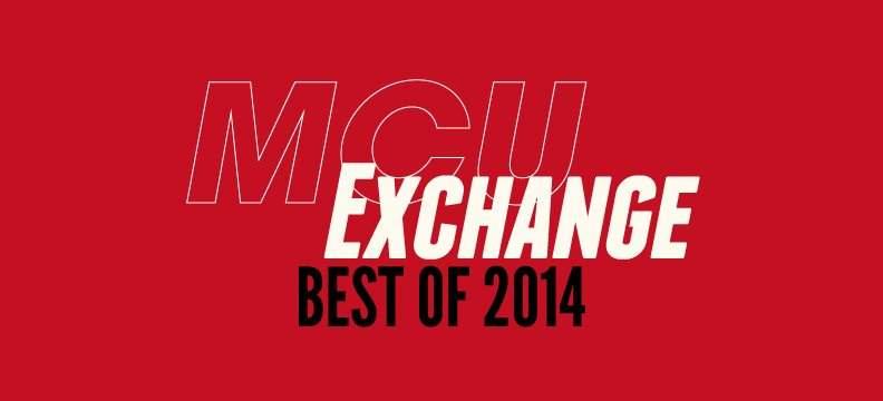 Los personajes y momentos que redefinieron el MCU en 2014