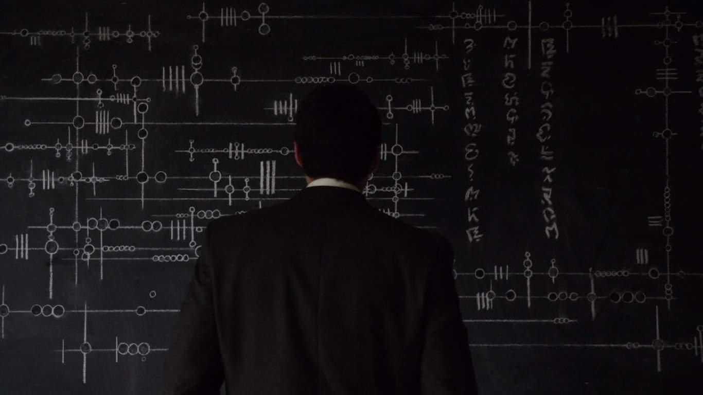 Si bien la mayoría de este episodio trata con Coulson tratando de rescatar a un antiguo protegido que tiene un ojo mecánico, este episodio nos proporciona la primera mirada a esta fórmula que jugará un gran factor en el avance de la serie.