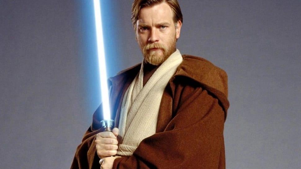 Obi-Wan Kenobi Fan Trailer revela el regreso de Darth Maul