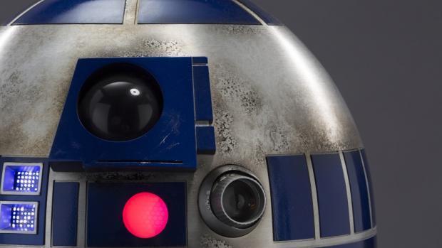 Star Wars, Sad Affleck y el ritmo de la cultura pop