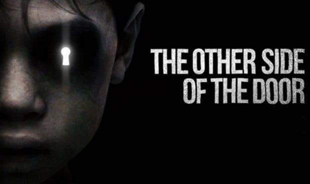Entrevista a Johannes Roberts: El otro lado de la puerta