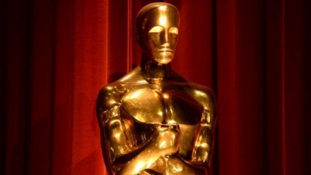 Los Oscar y los trucos para ganar