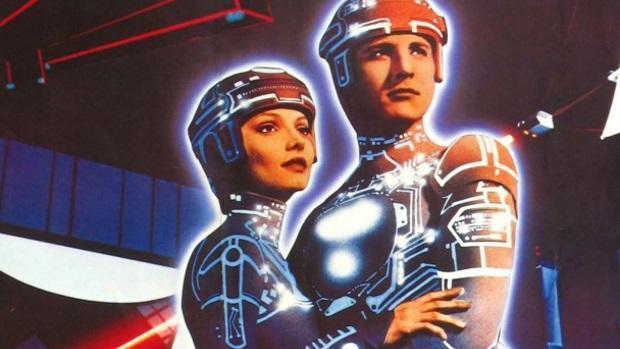 Las 25 partituras cinematográficas más subestimadas de la década de 1980