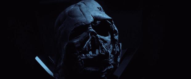 Star Wars: The Force Awakens es una historia sobre Fandom
