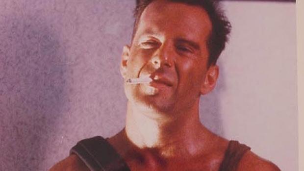 Die Hard 6 y el problema de la precuela