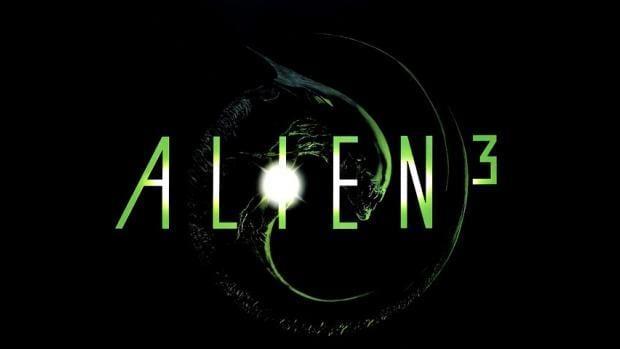 Tiro perfecto de Alien 3