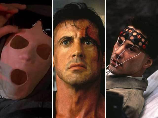 20 de las mayores decepciones del cine de ciencia ficción de los últimos 20 años