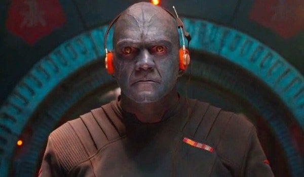 5 canciones que deberían estar en 'Guardians of the Galaxy: vol. 3 '