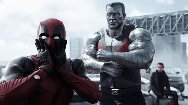7 personajes más de X-Men que merecen películas en solitario