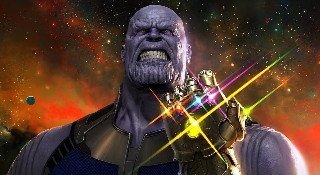 ACTUALIZACIÓN: Se han filtrado los primeros clips del tráiler de 'Avengers: Infinity War'