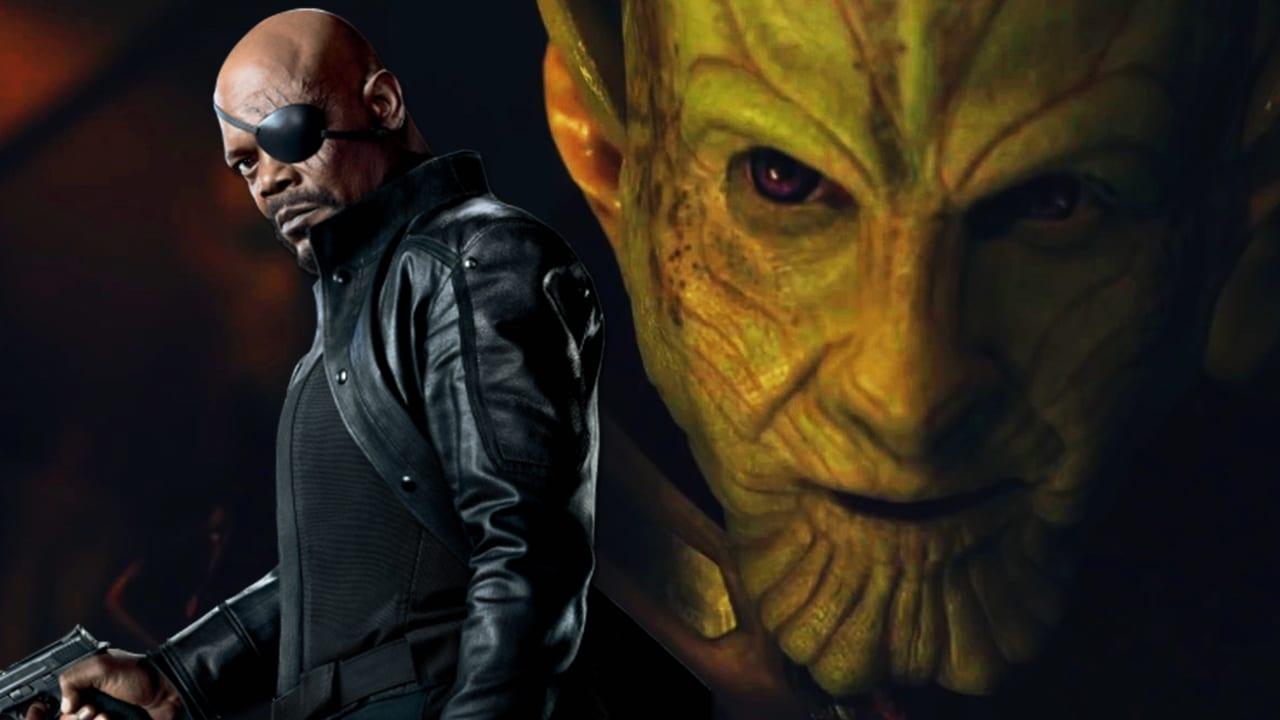 Afilando el S.W.O.R.D .: ¿Qué sigue para Nick Fury en la MCU?