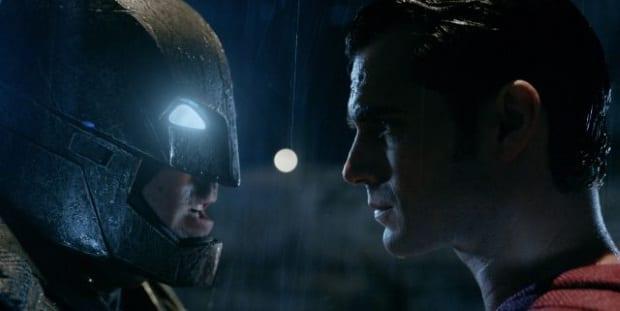 Batman V Superman: una disección llena de spoilers