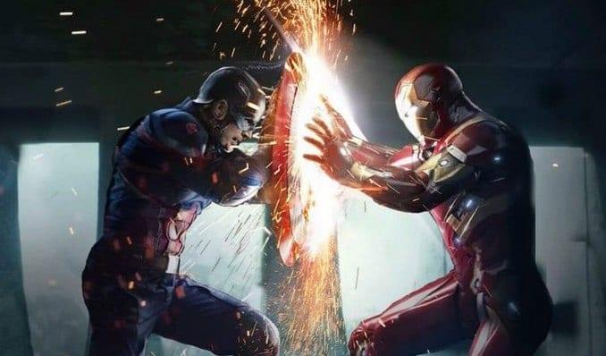Capitán América: Guerra civil: ¿dónde deja el MCU?