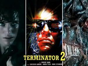 Cuando Italia volvió a hacer extraterrestres y lo llamó Terminator 2