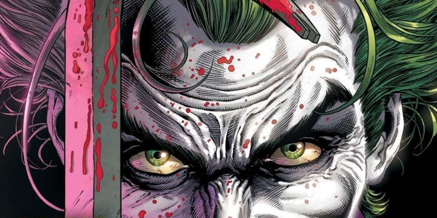 DC ofrece el 'Catálogo en línea completamente nuevo' con DC Connect
