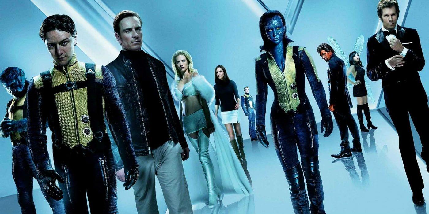 El actor de X-Men quiere repetir su papel de Fox para el reinicio de Marvel Studios