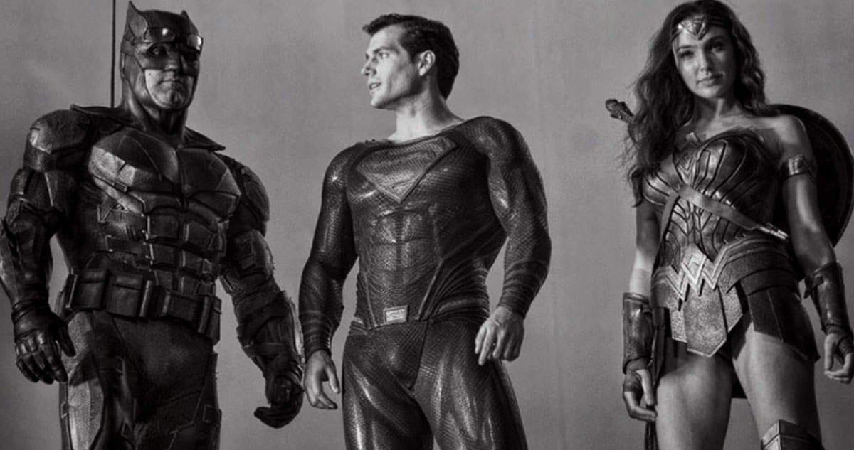 El corte de la Liga de la Justicia de Zack Snyder costará entre $ 20 millones y $ 30 millones para terminar