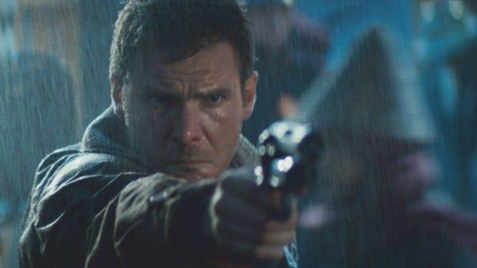 El nuevo tráiler impresionante de Blade Runner 2049 promete responder a una antigua pregunta de décadas: ¿Es humano Deckard?