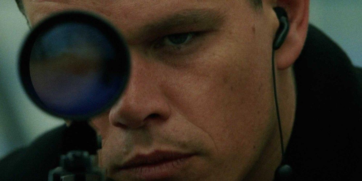 El productor Jason Bourne quiere sangre fresca para renovar la franquicia
