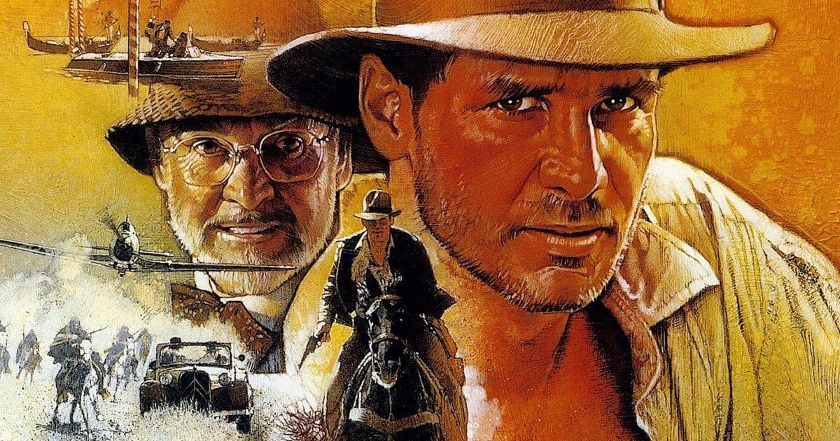 El productor de Indiana Jones 5 no quiere que los fanáticos se preocupen: tenemos lo mejor de todo