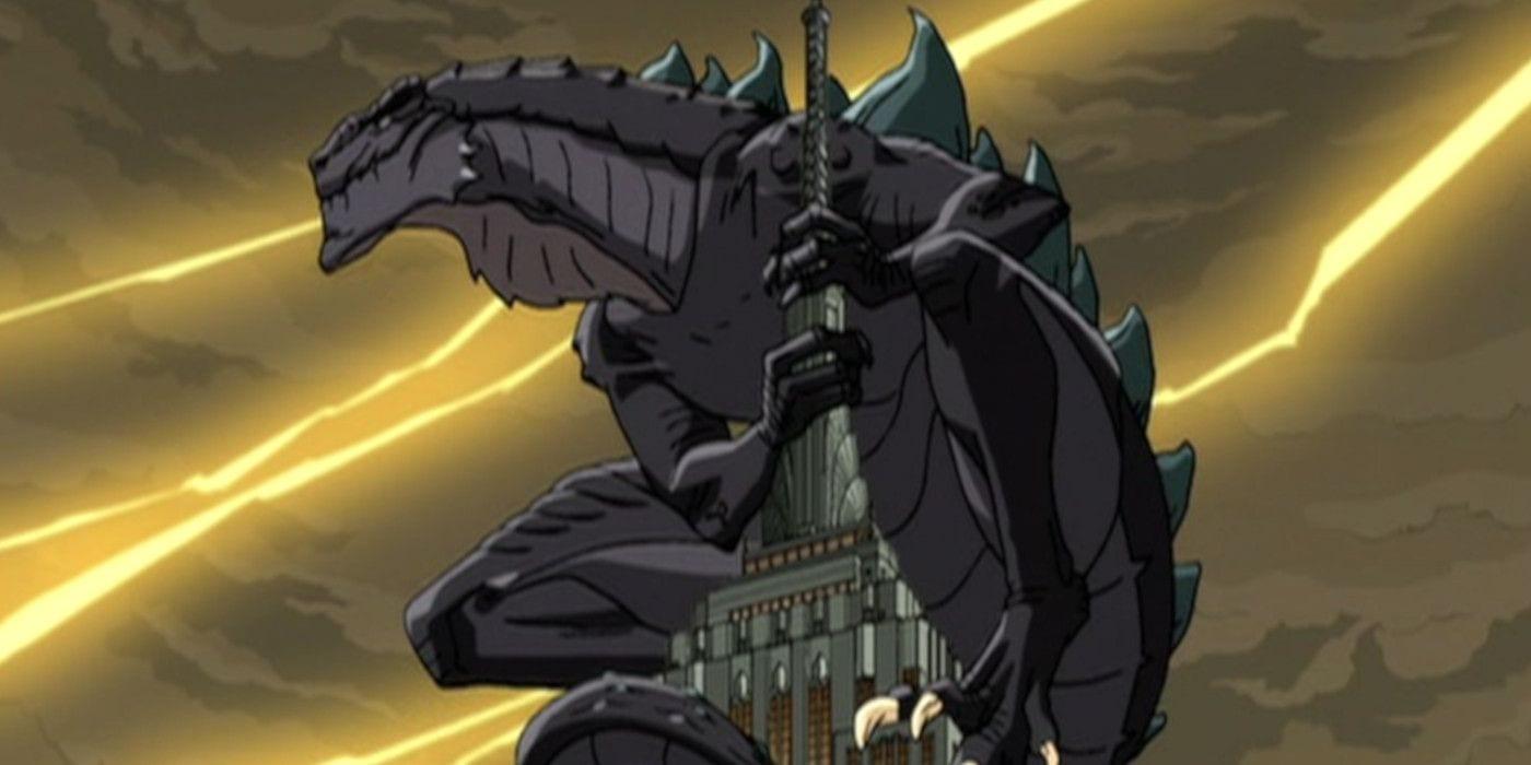 Godzilla 1998: Por qué Zilla fue controvertido (y mejor de lo que recuerdas)