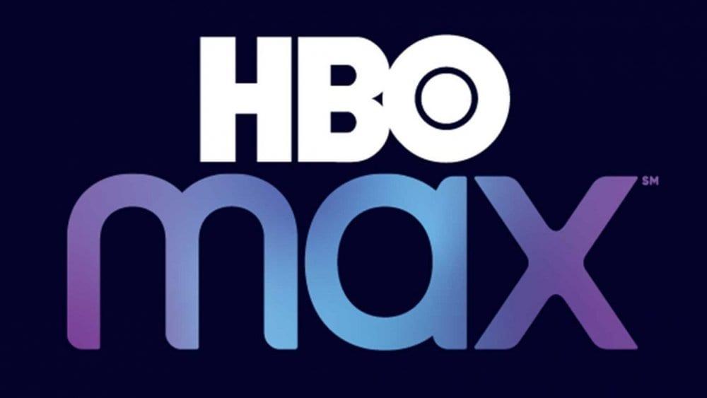 HBO Max: las mejores películas para ver en el lanzamiento