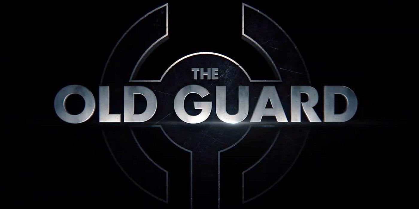 La vieja guardia: los guerreros inmortales de Charlize Theron llegan en primer tráiler