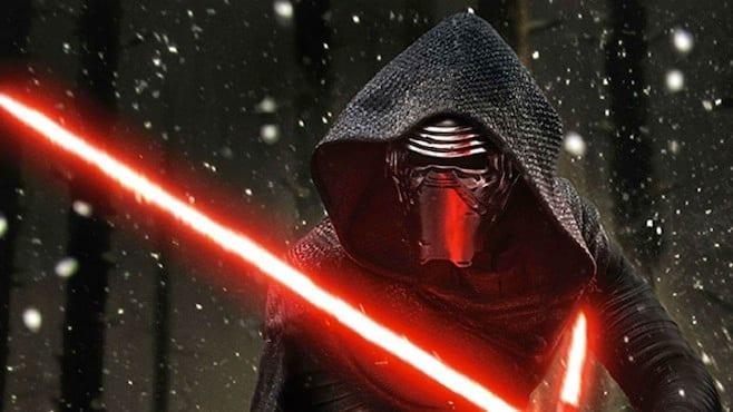 Las 12 mejores películas geek de 2015