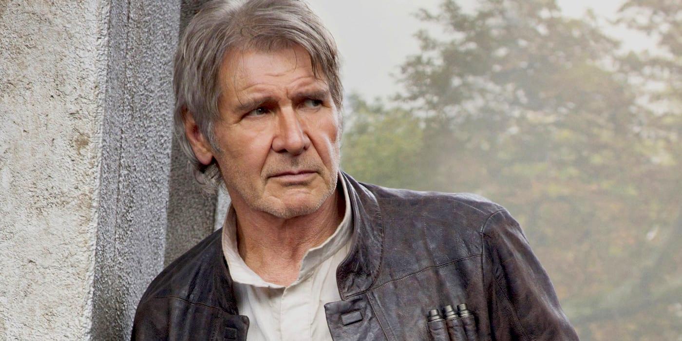 Lee mas     Libros de historietas Indiana Jones se encuentra con Han Solo en un crossover sorprendentemente trágico 22 de mayo de 2020
