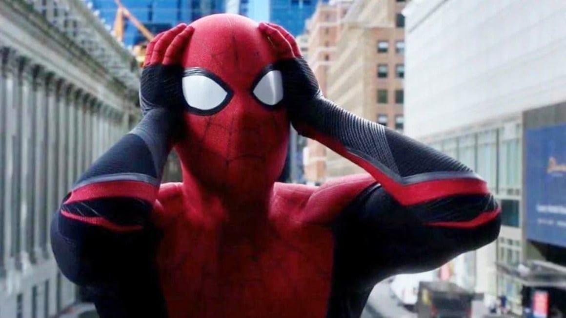 Lee mas     Libros de historietas Spider-Man evitó que Batman existiera en el Universo Marvel 26 de mayo de 2020