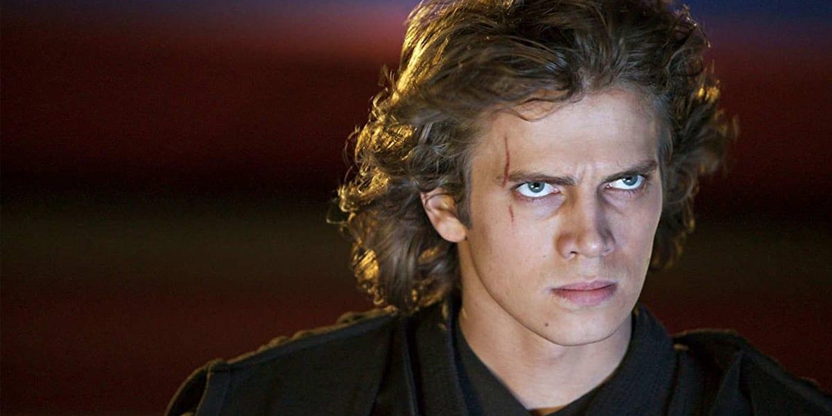 Lee mas     Libros de historietas Star Wars finalmente comienza a explicar el misterio del sable de luz de Anakin 13 de marzo de 2020