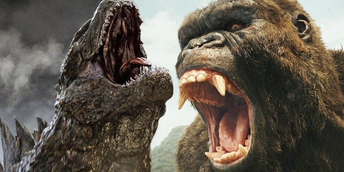 Lee mas     Películas Godzilla vs. Kong podría retrasarse hasta 2021 25 de mayo de 2020