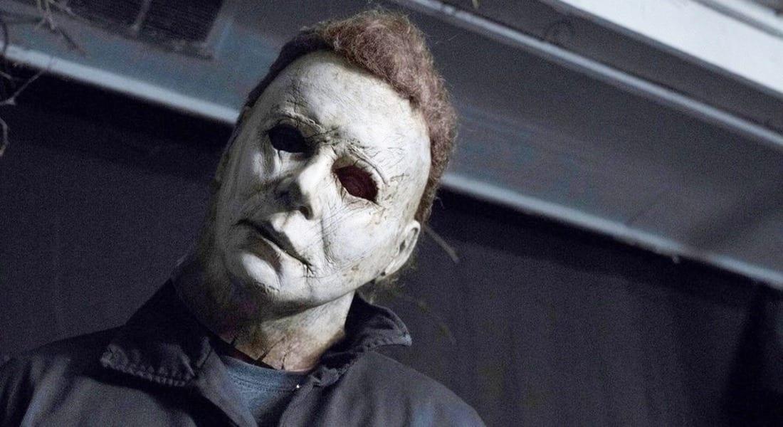 Lee mas     Películas Halloween mata a FX Artista comparte nuevas fotos detrás de escena 5 de mayo de 2020