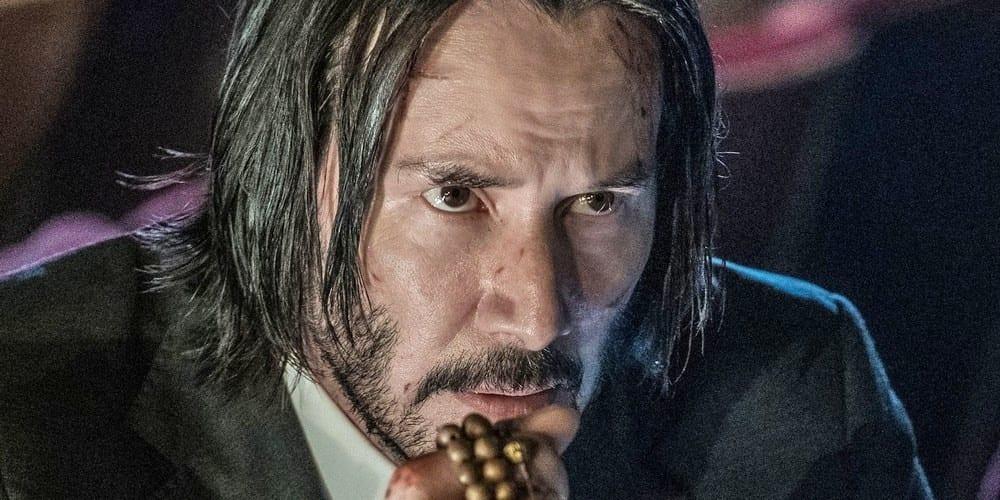 Lee mas     Películas John Wick Streaming en línea gratis este viernes 6 de mayo de 2020