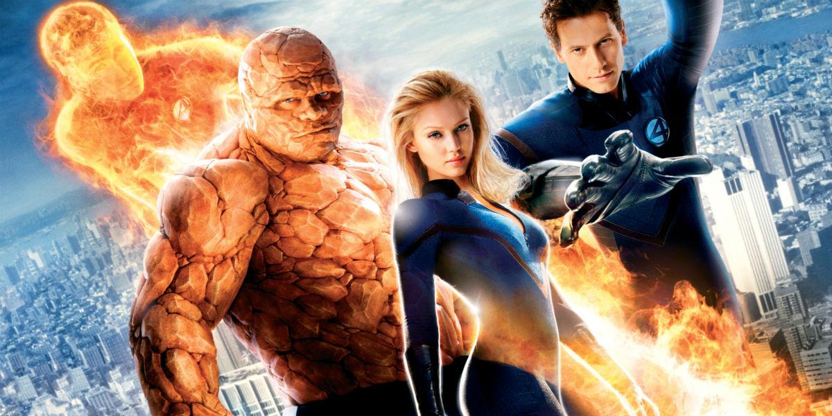 Lee mas     Películas La nueva teoría de MCU dice que Iron Man 2 pudo haber creado Los Cuatro Fantásticos 6 de mayo de 2020