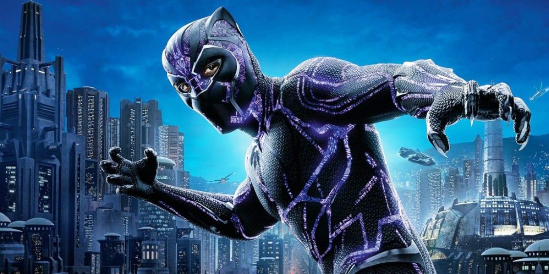 Lee mas     Películas Póster Luke Evans se convierte en Namor en Gorgeous Black Panther 2 Fan 24 de mayo de 2020