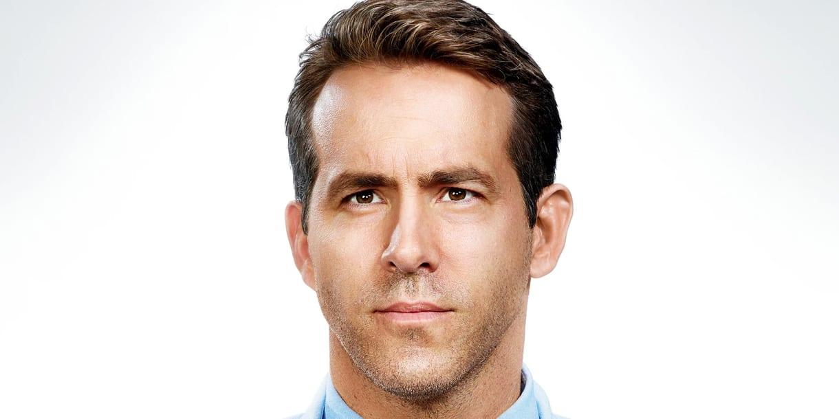 Lee mas     Películas Ryan Reynolds es todo sonrisas en nuevas fotos de chico gratis 13 de mayo de 2020