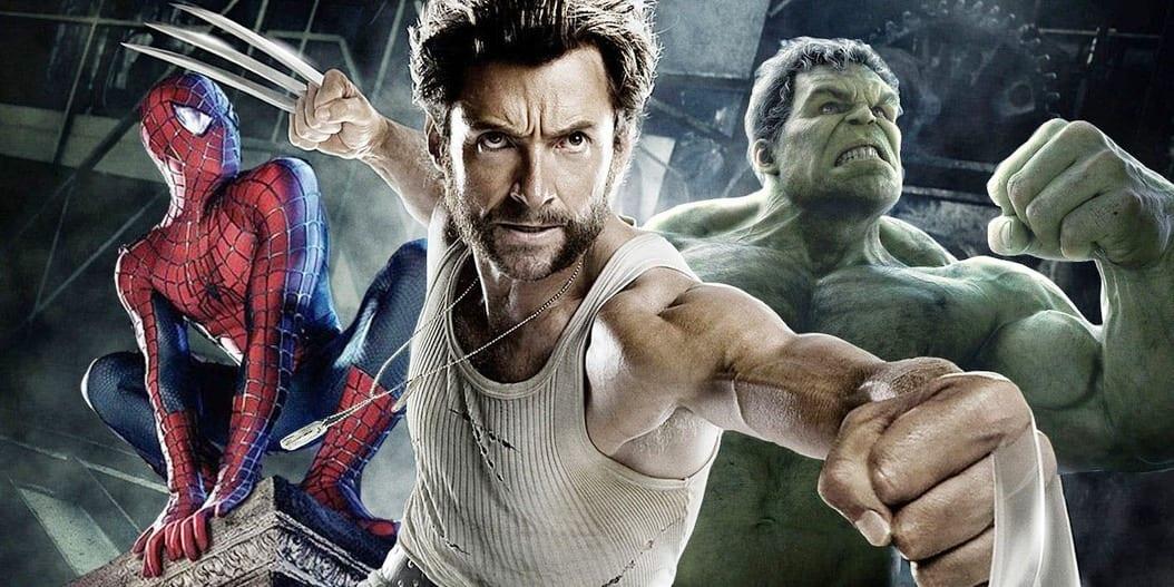 Lee mas     Películas   [SPOILERS] Según los informes, será el villano principal de los X-Men de MCU 25 de mayo de 2020