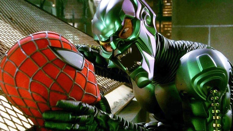 Lee mas     Películas Según los informes, Marvel está mirando a Willem Dafoe por el papel de villano de Spider-Man 22 de mayo de 2020
