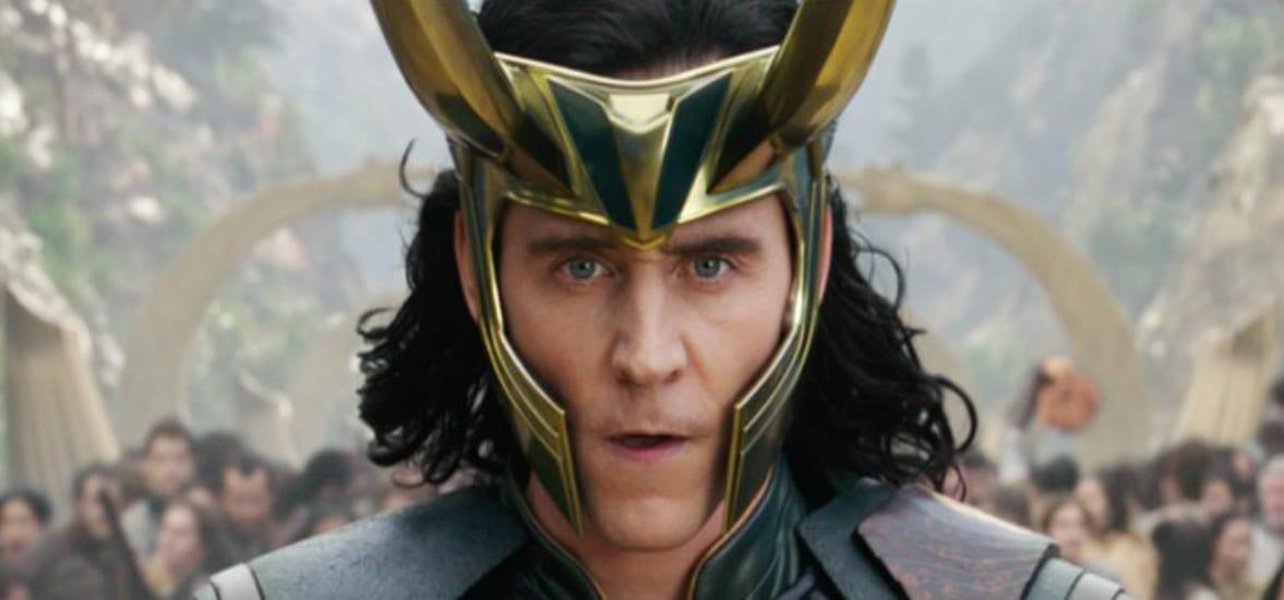 Lee mas     Películas Según los informes, Owen Wilson regresará a MCU después de Loki para la película de la Fase 4 2 de mayo de 2020