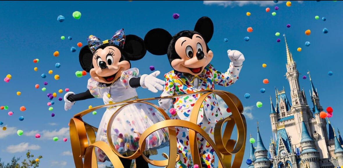 Lee mas     Películas Walt Disney World puede reabrir con menos del 30% de capacidad 26 de mayo de 2020