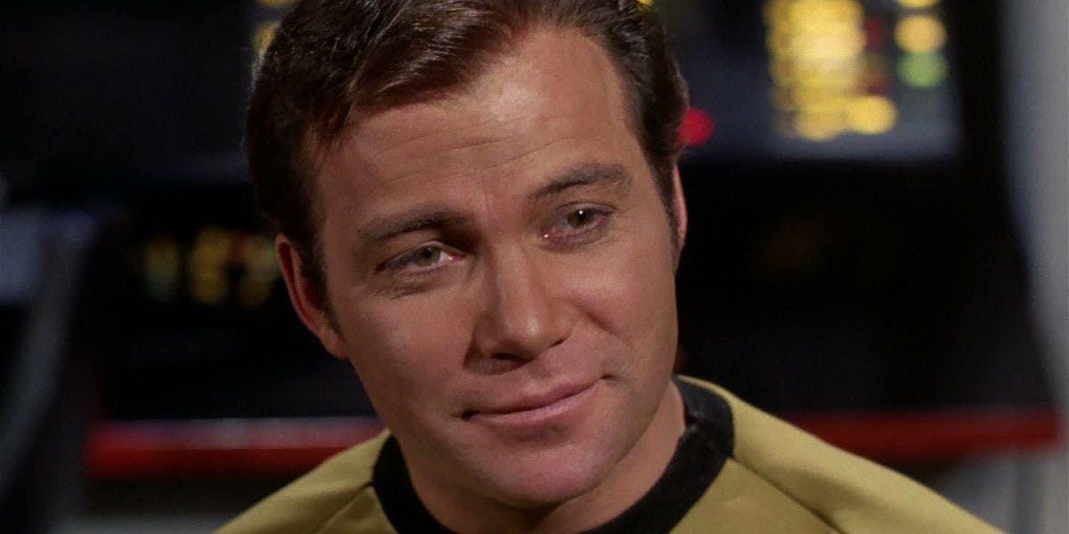 Lee mas     Películas William Shatner ofrece sus servicios a la NASA durante el cierre 25 de mayo de 2020