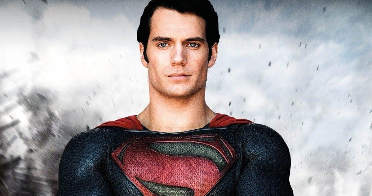 Lee mas     Películas Zack Snyder revela nuevo huevo de Pascua del hombre del acero del juicio final 22 de mayo de 2020