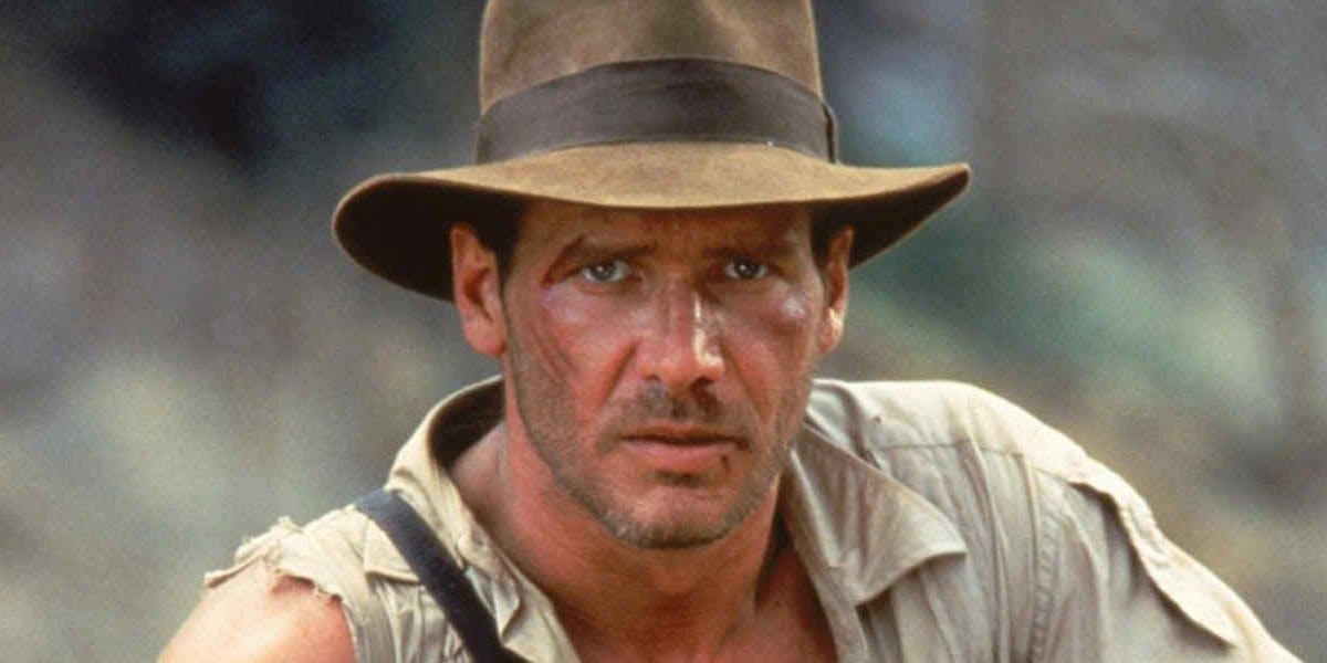 Lee mas     Películas El productor de Indiana Jones 5 no quiere que los fanáticos se preocupen, dice que tienen lo mejor de todo 25 de mayo de 2020