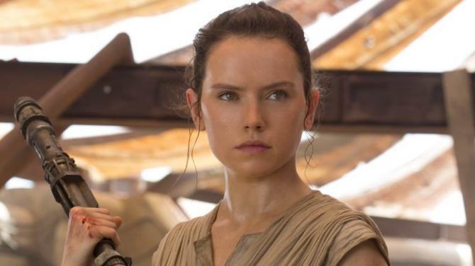 Los 10 mejores personajes femeninos de Star Wars de todos los tiempos