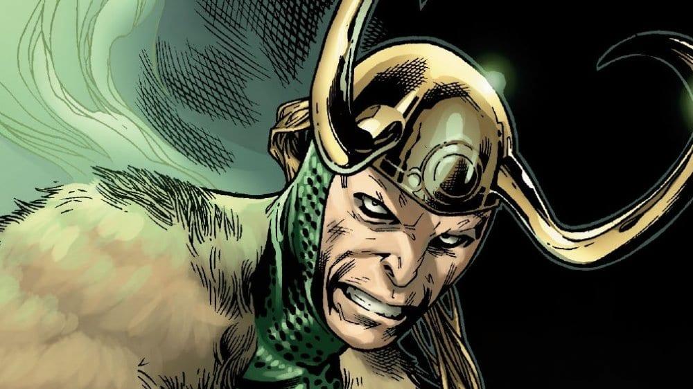 Los hermanos más poderosos de Marvel clasificados