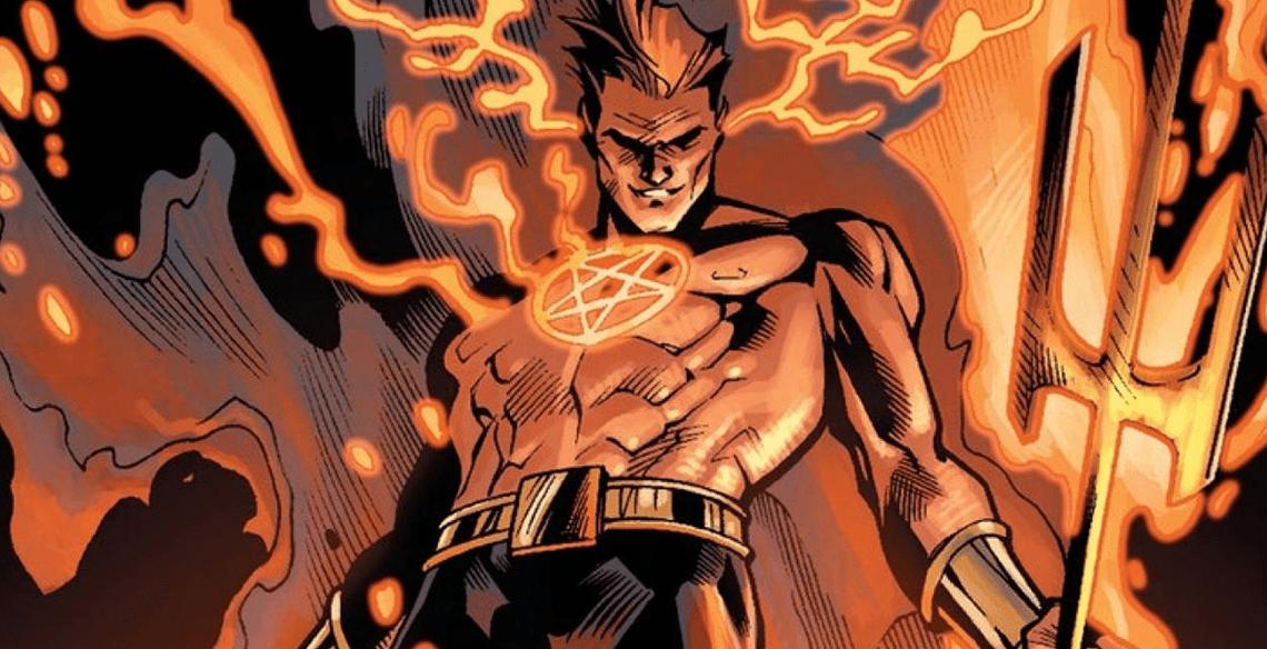 Marvel termina los contratos restantes del showrunner de televisión