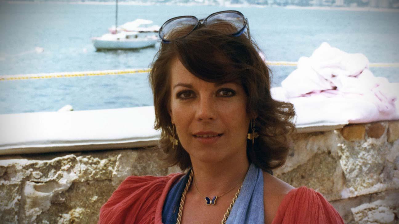 Natalie Woods: What Remains Behind